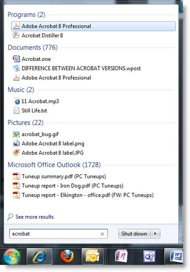 windows7startsearchresults