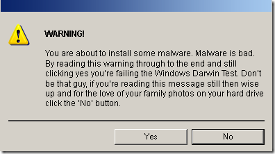 malware_warning