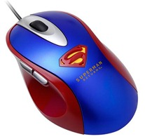supermanmouse