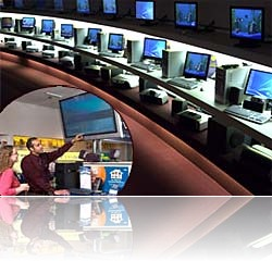 computer_shopping