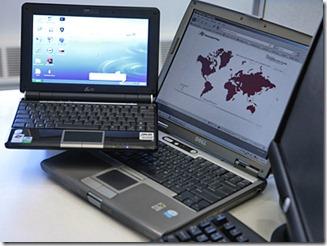 netbook_notebook