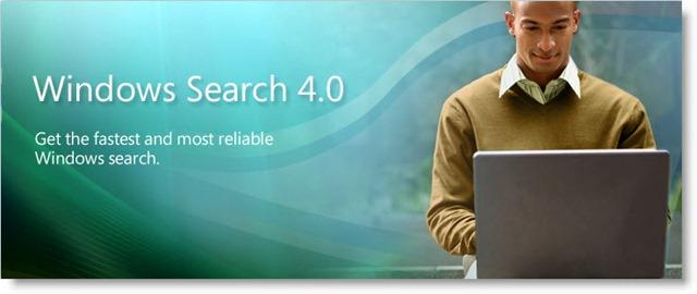 windowssearch4