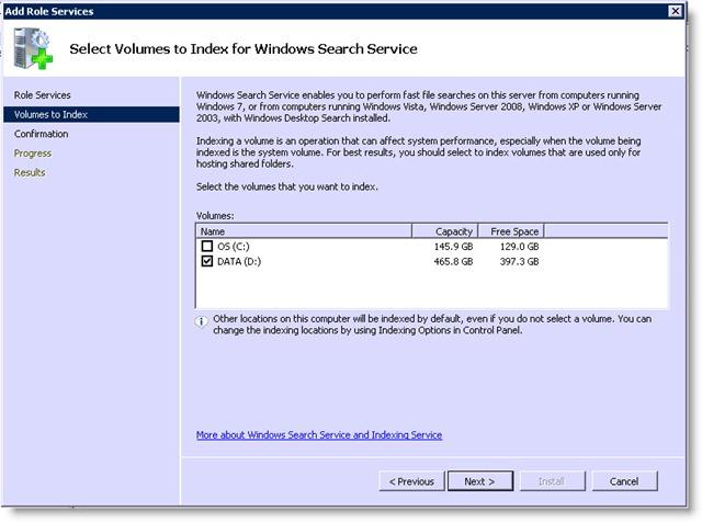 windowssearch-server2008-3
