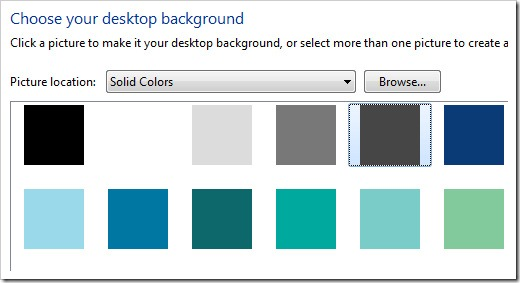 windows7solidcolordesktop