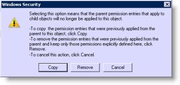 permissions6