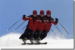 bruceb ski deja vu 500x333