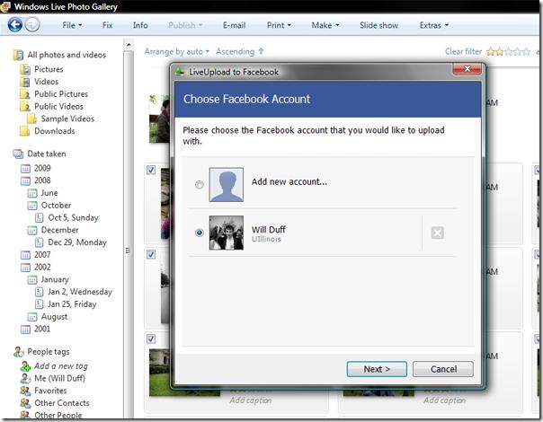 LiveUploadFacebook-v3