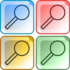 search-button