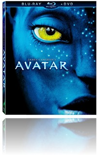 avatar_bluray_cover