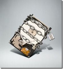 hard-disk-drive-security