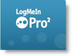 logmeinprologo
