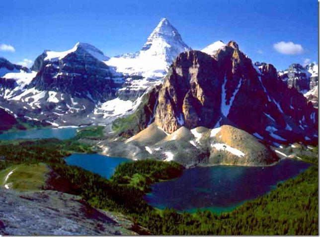 Mt_Assiniboine_PP1