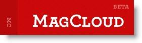 magcloudlogo