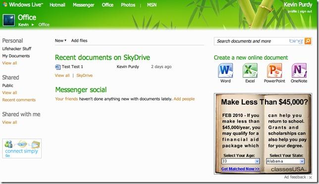 officewebapps2