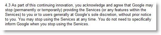 googletermsofservice2