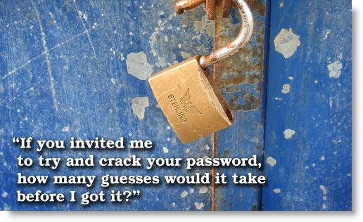 passwordcrack