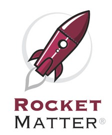 rocketmatter