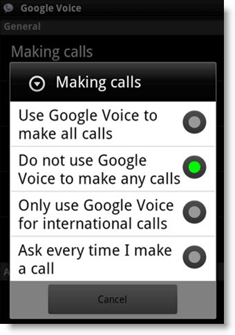 googlevoicecalls