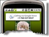 googlevoicedial