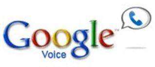 googlevoicelogo