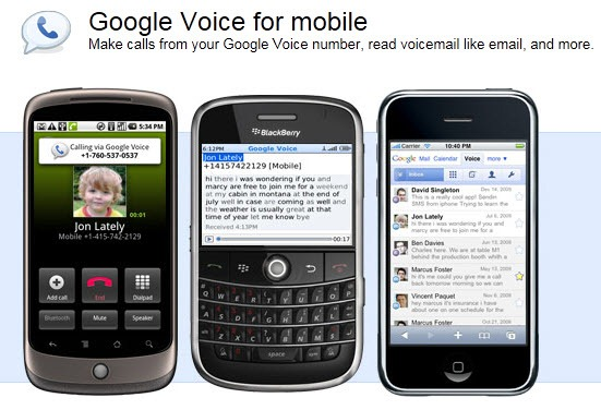 googlevoicemobile