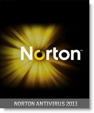 nortonantivirus2011
