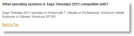 timeslips2011windows7