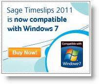 timeslips2011windows7compatible