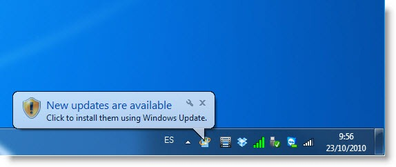 windows7updateballoon