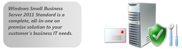 sbs2011standard