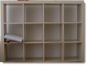 bookshelfempty