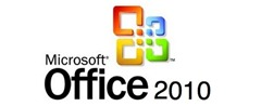 office-2010-logo