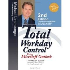 totalworkdaycontrol1