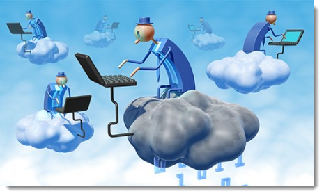 cloudcomputing4