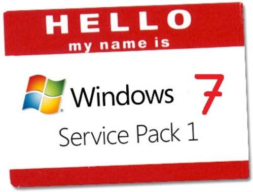 windows7servicepack1