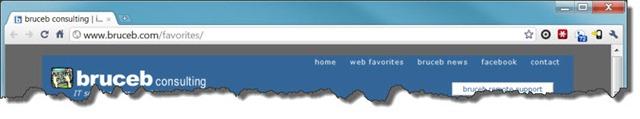 browsertop_chrome10