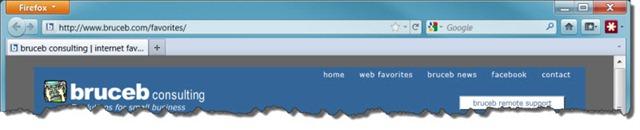 browsertop_firefox4