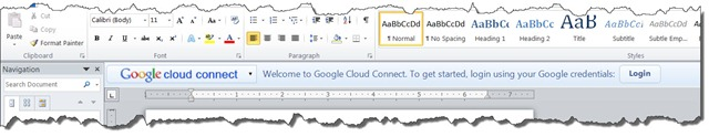 googlecloudconnect1