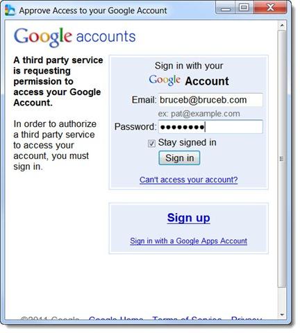 googlecloudconnect2