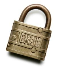 passwordmail