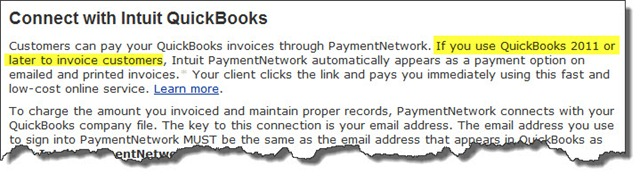 quickbookspaymentnetwork3
