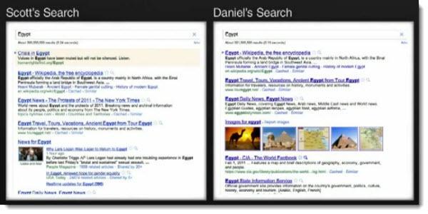 googlesearchresults