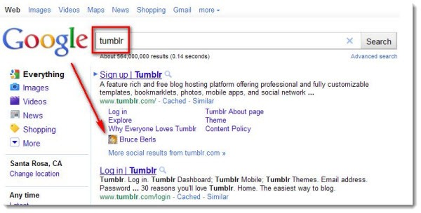 googlesearchresults2