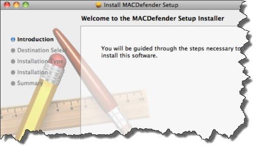 macdefendermalware