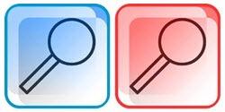 search-button2