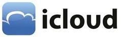 icloudlogo