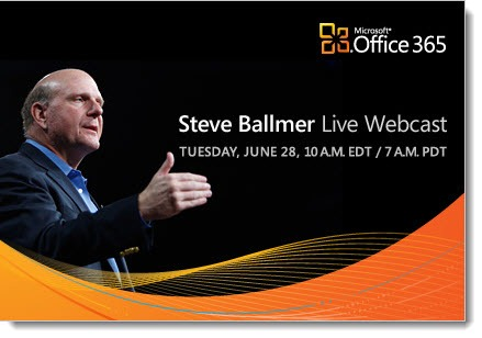 office365webcast