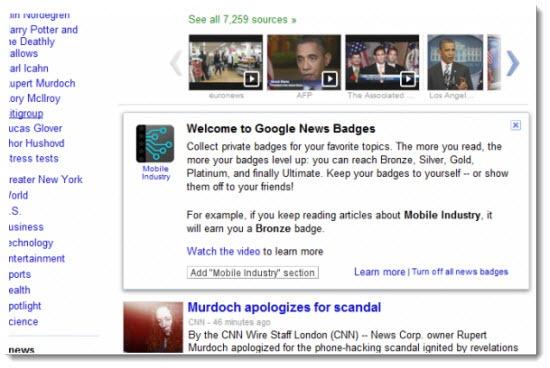 googlenewsbadges