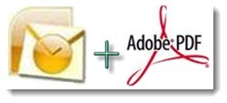 outlookadobepdf5