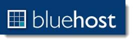 bluehostlogo